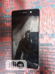 Tecno WX3 P 8 GB Gray | Mobile Phones for sale in Lagos State, Yaba