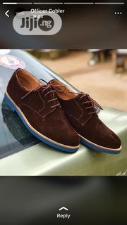 Everything Footwear   Shoes for sale in Lagos State, Ojodu