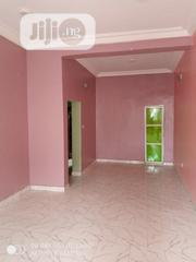 Newly Built Spacious 2 Bedroom Flat at Startimes Estate. | Houses & Apartments For Rent for sale in Lagos State, Amuwo-Odofin