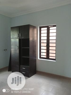 Spacious Standard Newly Built 2 Bedroom Flat In Greenfield Estate.   Houses & Apartments For Rent for sale in Lagos State, Amuwo-Odofin
