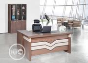 Executive Designed Office Table | Furniture for sale in Lagos State, Ojo