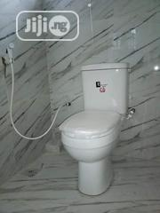 England Close Couple Water Closet | Plumbing & Water Supply for sale in Lagos State, Victoria Island