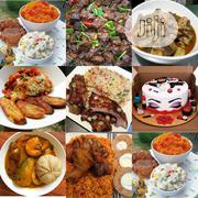 Catering Services | Party, Catering & Event Services for sale in Lagos State, Kosofe