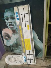 Quality Door Gym | Sports Equipment for sale in Lagos State, Surulere