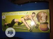 Abdominal Revoflex Exerciser | Sports Equipment for sale in Lagos State, Surulere