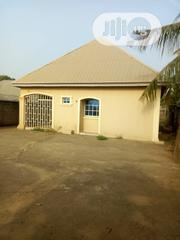 Three Full Detached Bungalow | Houses & Apartments For Sale for sale in Benue State, Makurdi