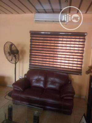 Four Bedroom Flat Apartment Within Apete With Five Tiolet And Bathroom | Houses & Apartments For Sale for sale in Oyo State, Ibadan