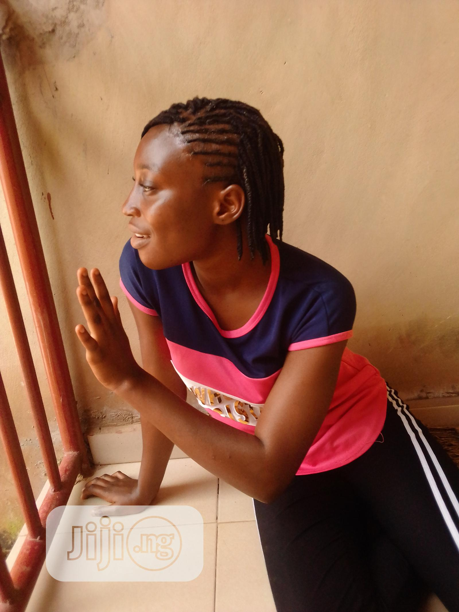 Modelling Jobs   Arts & Entertainment CVs for sale in Akungba, Ondo State, Nigeria