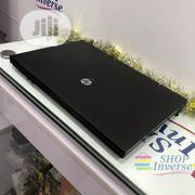 Laptop HP ProBook 4520S 4GB Intel Celeron HDD 500GB   Laptops & Computers for sale in Benue State, Gboko