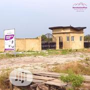 Brooklyn Court Okun- Imedu, Ibeju – Lekki | Land & Plots For Sale for sale in Lagos State, Ibeju