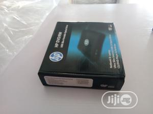 Dvd \Cd Drive | Computer Hardware for sale in Cross River State, Calabar