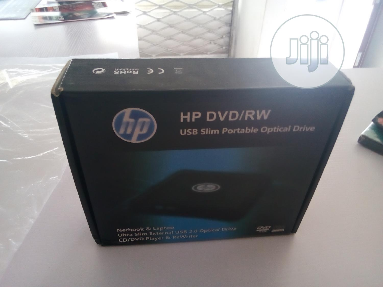 Dvd \Cd Drive | Computer Hardware for sale in Calabar, Cross River State, Nigeria