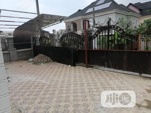 A 4 Fully Detached Duplex for Sale.   Houses & Apartments For Sale for sale in Lagos State, Ajah