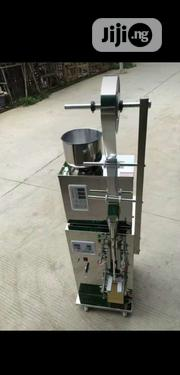 Packaging And Feeling Machine | Manufacturing Equipment for sale in Lagos State, Ojo
