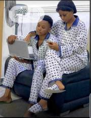 Adult Pyjamas Night Wears | Clothing for sale in Lagos State, Ikeja