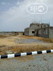 Hillcrest Estate Sabon – Lugbe Abuja | Land & Plots For Sale for sale in Abuja (FCT) State, Lugbe District