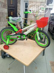 U. K Standard Bicycle For Kids | Toys for sale in Lagos State, Lagos Island