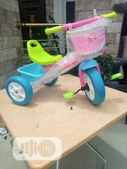 Kids Tricycle | Toys for sale in Lagos State, Lagos Island