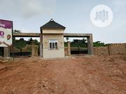 Richmond Court and Garden, Ibadan. | Land & Plots For Sale for sale in Oyo State, Ibadan