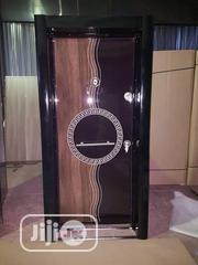 Turkey Luxury Door | Doors for sale in Lagos State, Orile