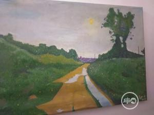 Wall Painting   Building & Trades Services for sale in Abuja (FCT) State, Garki 2