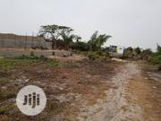Vacant Plots In Urban Feat Estate | Land & Plots For Sale for sale in Lagos State, Ibeju