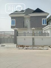 4 Bedroom Duplex | Houses & Apartments For Rent for sale in Lagos State, Ajah