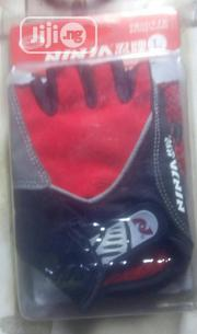 Ninja Gym Glove | Sports Equipment for sale in Lagos State, Surulere