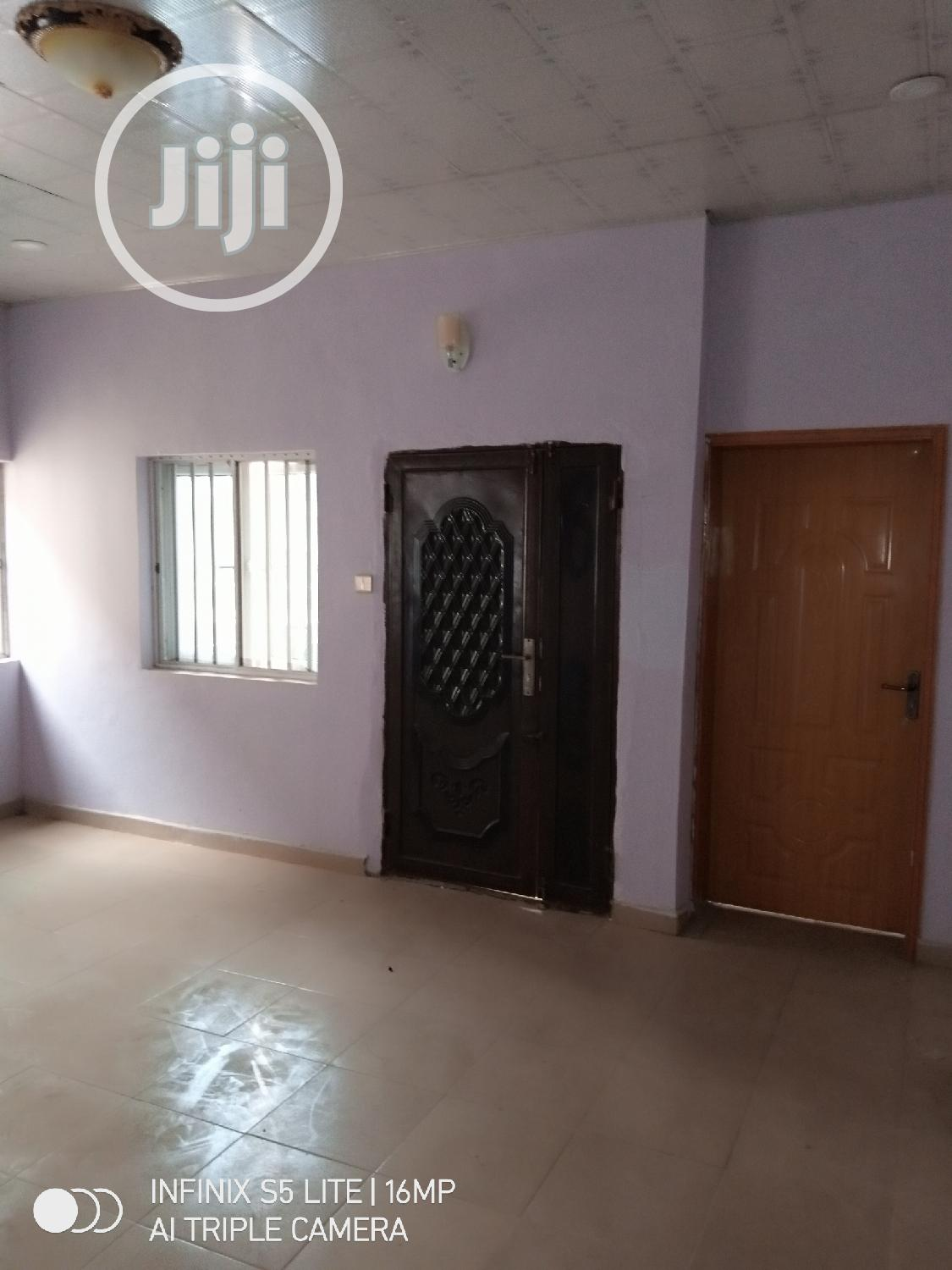 Archive: Spacious 5 Bedroom Duplex For Rent At Greenfield Estate For Rent.