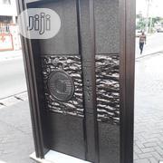 German Cooper Door | Doors for sale in Lagos State, Orile
