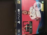 Sony Playstation 4 Pro 1TB With Fifa 2020 | Video Game Consoles for sale in Lagos State, Ikeja