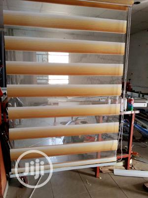 Window Blinds | Home Accessories for sale in Imo State, Owerri