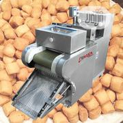 Industrial Chin Chin Machine | Manufacturing Equipment for sale in Lagos State, Ojo