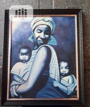 Beautiful Art Work   Arts & Crafts for sale in Imo State, Orlu
