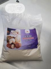 Poundo Yam   Meals & Drinks for sale in Lagos State, Ikorodu