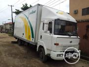 Safe Movers | Logistics Services for sale in Lagos State, Ikeja