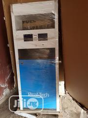 Double Nozzle Fuel Dispenser For Sale | Vehicle Parts & Accessories for sale in Oyo State, Ibadan