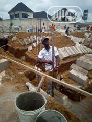Building Construction Contractors | Building & Trades Services for sale in Delta State, Isoko