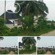 1 Plot Of Land For Sale   Land & Plots For Sale for sale in Rivers State, Port-Harcourt