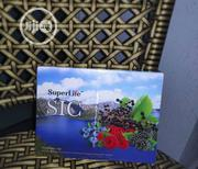 Superlife SIC | Vitamins & Supplements for sale in Lagos State, Lekki Phase 2