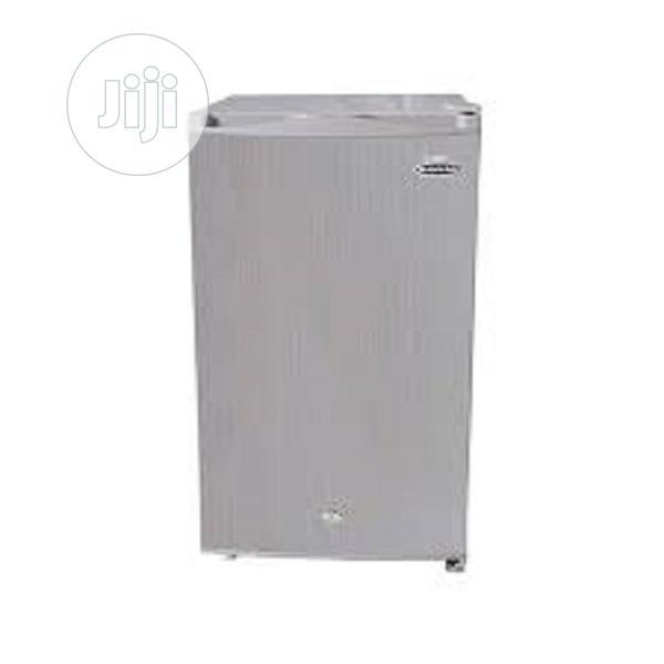 ROYAL Refrigerator 120L BC120 (Visit Www.Reco.Ng)