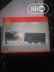 Dlight SOLAR | Solar Energy for sale in Delta State, Oshimili South