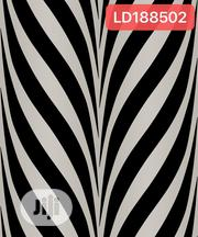 Beautiful Wallpaper   Home Accessories for sale in Lagos State, Surulere