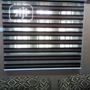 Beautiful Day and Night Window Blind | Home Accessories for sale in Lagos State, Surulere