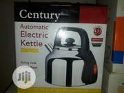 Century Electric Kettle | Kitchen Appliances for sale in Oyo State, Ibadan