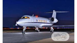 Private Jet   Heavy Equipment for sale in Lagos State, Amuwo-Odofin