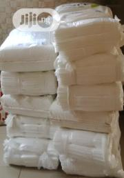 Pure Water Packing Bags   Manufacturing Materials & Tools for sale in Lagos State, Alimosho