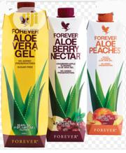 Here Are Your Forever Juice Drinks | Meals & Drinks for sale in Rivers State, Port-Harcourt