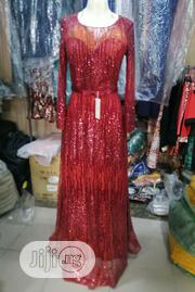US Sequence Glittery Gowns For Ceremonies, Events, Occasions | Clothing for sale in Lagos State, Maryland
