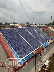 Solar Panel And Inverter | Solar Energy for sale in Cross River State, Calabar